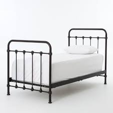 bed frames wallpaper full hd girls trundle beds with storage