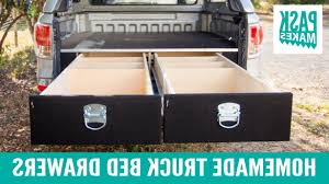 Homemade Truck Bed Drawers (beautiful Drawers For Truck Bed #2 ... Decked Adds Drawers To Your Pickup Truck Bed For Maximizing Storage Adventure Retrofitted A Toyota Tacoma With Bed And Drawer Tuffy Product 257 Heavy Duty Security Youtube Slide Vehicles Contractor Talk Sleeping Platform Diy Pick Up Tool Box Cargo Store N Pull Drawer System Slides Hdp Models Best 2018 Pad Sleeper Cap Pads Including Diy Truck Storage System Uses Pinterest