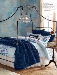 Pottery Barn Teen (PBTeen) - Fall D2 - Page 14-15   TEEN SCENE ... Best Special Loft Beds Pbteen Chelsea Vanity 5851 Pb Teen Bedrooms Savaeorg Teen Bedding Fniture Decor For Bedrooms Dorm Rooms Isabella Rose Taylor For Pbteen 25 Pottery Barn Ideas On Pinterest Fniture Home Design Tips Bed Reviews In White Desks Girls Yakunainfo Choose Spacesaving Room Youtube Summer Lbook Table Lamps White Barn Sleeper Sofa On Dark Pergo