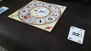 mathsumo jeu pour apprendre les tables de multiplication jeux