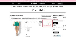 Free Shipping Coupon Code Ny And Company - Mydealz.de Freebies Musicians Friend Coupon 2018 Discount Lowes Printable Ikea Code Shell Gift Cards 50 Off 250 Steam Deals Schedule Ikea Last Chance Clearance Trysil Wardrobe W Sliding Doors4 Family Member Special Offers Catalogue What Happens To A Sites Google Rankings If The Owner 25 Off Gfny Promo Codes Top 2019 Coupons Promocodewatch 42 Fniture Items On Sale Promo Shipping The Best Restaurant In Birmingham Sundance Catalog December Dell Auction Coupons