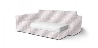 Ikea Manstad Sofa Bed Cover by Manstad Sofa Bed Covers Beautiful Custom Slipcovers Comfort Works
