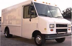 camion équipé cuisine comment monter food truck track the truck