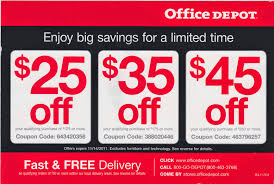 Office Max Coupon Code September 2018 - Vauxhall Meriva Deals Uk Texas Roadhouse Coupons 110 Restaurants That Offer Free Birthday Food Paytm Add Money Promo Code Kohls 20 Percent Off Coupon Top Printable Batess Website Pie Five Pizza Co Coupon Code For 5 Chambersburg Sticker Robot Hotels Near Bossier City La Best Hotel Restaurant Menu Prices 2018 Csgo Empire Fat Pizza Discount And Promo Codes 20 Discount Dubai Hp Printer Paper Printable