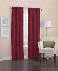 Kmart Eclipse Blackout Curtains by Kmart Pink Blackout Curtains 100 Images Kmart Curtains And
