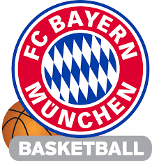 Essen Basketball Bundesliga