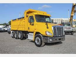 2011 FREIGHTLINER CASCADIA TRI-AXLE STEEL DUMP TRUCK FOR SALE #2763 1998 Mack Dump Truck Tri Axle For Sale Trucks Used 2006 Peterbilt 379 Ex Hoods Triaxle Steel Dump Truck For Sale For Sales 1988 Rd688s Sale By Arthur Trovei 2018 567 Missauga On And 2012 Western Star 4900sb 6758 Rd690s How Much Stone Is In A Tri Axle Dump Truck Load Youtube Kenworth T800 Triaxles Concord 2011 Freightliner Scadia 2715 Kenworth T800b Triaxle Item H6606 Sold