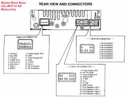 Telsta 28c Wiring Diagram - Trusted Wiring Diagrams 1990 Telsta T40c Boom Bucket Crane Truck For Sale Auction Or 2002 Chevy C3500 Hd Telsta A28d 34 Wh No Reserve A28d Wiring Diagram I Need 26 Images Terex Telect Download Diagrams Bucket Hydraulic Fluid Tank 15000 Need A Wiring Schematic For 28 Ft Telsta Bucket Truck First Gen Electrical Info Thread Image Gallery Rental Frederick Md Baltimore Rentalsboom 28c Trusted