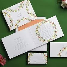 153 best eInvite All in e Wedding Invitations images on Pinterest