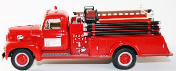 First Gear 1957 International R-190 Fire Truck Star Enterprise ... 1957 Intertional 50th Anniversary Edition Crew Cab Jpm S120 For Sale Classiccarscom Cc1144662 First Gear Harvester Grain Truck 193409 134 Old Style Beer R190 Full Rack 1960 Intertional B120 34 Ton Stepside Truck All Wheel Drive 4x4 Travelall Retro 4x4 Truck Offroad F Wallpaper Photos From The Abcs Hot Rod Youtube Lot 10 A160 R Series Wikipedia 1972 Chevrolet Craigslist Charming Image Detail Stepside Pickup Stock
