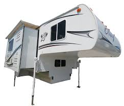 100 Custom Travel Trailers For Sale Home Page 1000 Islands RV Centre Gananoque ON