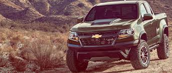 2018 Chevrolet Colorado For Sale In San Antonio | 2018 Colorado ... Isuzu Flat Bed Truck For Sale 2006 Isuzu Npr Youtube Tow Truck Lighting Democraciaejustica Wrecker Trucks For Sale N Trailer Magazine Intertional 4700 With Chevron Rollback For Sale Ectts Car Haulers Wreckers Parts Service American Historical Society Capitol Towing Wckertire Repair And Heavy Haul Transport Services By Elite Wheel Lifts Repoession Lightduty Minute Man