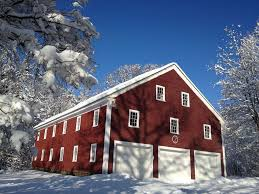 NEW TO VRBO* Spacious Five Bedroom Farm Ho... - VRBO Southern Vermont Real Estate Boyd Mount Snow Stratton Mountain Resort In Best Ski Near Nyc Kae Alexander_kae Twitter 2013 American Manufactures Generation Ii Eagle Plow Atv Umphreys Mcgee 20010218 The Barn Mt 28 Images Of Snow Barn Mt Monida By Funhawg And Vt Deals Traveling With Kids Boston Mamas Central West Dover Skimaporg Fairways Restaurant Summer On Returns W A Halloween Show