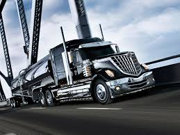 Semi Truck Wallpaper - Truck Pictures Long Haul Semi Stock Image Image Of Freightliner Commercial Tesla Just Received Its Largest Preorder Trucks Yet The Kenworth Big Rig Truck Porsche By Partywave On Deviantart Rc Adventures Muddy Tracked Truck 6x6 Hd Overkill 4x4 Beast Show Classics 2016 Ewijk Festijn Kings Of Road Semitruck Due To Arrive In September Seriously Next Level High Valleys Custom Military Aerospace Hauler Ordrive Follow A Typical Day For Driver New Electric Spotted The Wild Car Magazine Photos Pixelstalknet Will Go 060 In 5 Seconds With A Claimed 500