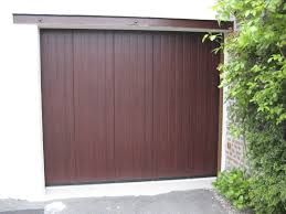 Garage Doors : Interior Sliding Glass Barn Doors Deck Bathrage For ... Wood Sliding Barn Door For Closet Step By Interior Idea Doors Diy Build A Hdware For Bookcase Homes Outstanding 28 Images Cheap Interior Sliding Barn Doors Homes 100 Exteriors Buy Where To Of Classic Heritage Restorations How To Install Diy Network Blog Made Remade