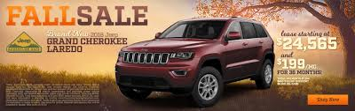 Frisco Chrysler Dodge Jeep Ram   Frisco, Texas Auto Dealer Knight Dodge Swift Current Chrysler Jeep Ram Dealer Only The Best For Your Automobile With Genuine Parts By Truck Online Modest 1986 Catalog Auto New And Used Wasilla Lithia Ac Compressor View Part Sale Diuntacpartscom Quoet Seats Owner West Hills Ram In Bremerton Wa Redlands Mount Airy Cdjr Fiat Sources For Power Wagon
