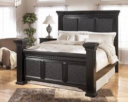 Size of Bedroom Ideas awesome Sofia Vergara Bedding Rooms To Go Living Room Furniture