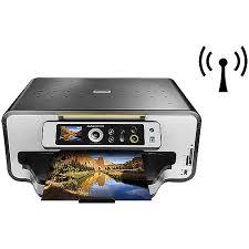 Ship Sinking Simulator Download Dropbox by 15 Hp Deskjet 2540 Printer Help Hp Deskjet 2540 All In One