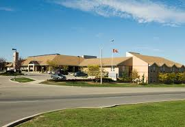 Oakwood Nursing Home – K&L Construction