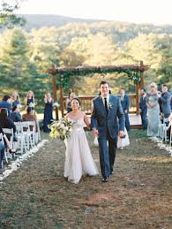 North Georgia Mountains Wedding   Fall At White Oaks Barn With ... White Oaks Barn Wedding Dahlonega Ga Youtube Oak Ranch And Vineyard California Outdoor Properties Ashton Songer Photography Blogluke Lindsay Dayjenna L The Communal Table Hand Crafted Of Reclaimed White Oak Barn Wood Chandler Raf An Elegant Wedding At In Romantic Rustic The A Dreamy Georgia Demo 5 18 14 Julie Paisley Desnation Nashville Photographywedding