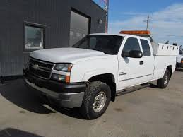 2005 Chevrolet Silverado 2500HD For Sale In Airdrie 2005 Chevrolet Silverado 2500 Heavy Duty For Sale At Source One Auto Chevy Silverado 1500 44 Used Trucks For Sale Chevrolet Pickup 4wd In Florida Cars Classified Dmax Store Ss Intimidator Pin By Memo On 4x4 Crewcab Lifted In Z71 Crew Cab Black 381345 Past Truck Of The Year Winners Motor Trend Recalls Best Of Republic Dark Blue Metallic F19913 Avery Anniston Auto Sales