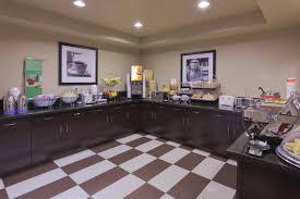 Caesars Palace Front Desk by Hampton Inn Las Vegas Nv Booking Com