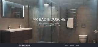 mk bad dusche home
