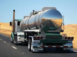 100 Truck Fuel Twilio Inc NYSETWLO Startup Gas Pos Seeking Headway Into