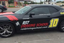Rst Driving School | Best Car Information 2019-2020