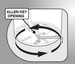 insinkerator badger 1 troubleshooting repair guide asheville