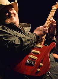 Johnny Hiland: Going For The Big Grin | Premier Guitar Tedeschi Trucks Band Live Va United Home Loan Amphitheater Derek Trucks Search Results Earofnewtcom Page 2 A Joyful Noise Cover Story Excerpt Relix Media American Masters Bb King The Life Of Riley Press Release Dueling Slide Guitars Watch Eric Clapton And Derek Play Hittin Web With The Allman Brothers Pictures Images Gibson 50th Anniversary Sg Vintage Red Sn 0061914 Gino Bands Wheels Soul 2016 Tour Keeps On Truckin Duane Allmans 1957 Les Paul Goldtop Is At Beacon Story Notes From Jazz Fest 2015 Day 1