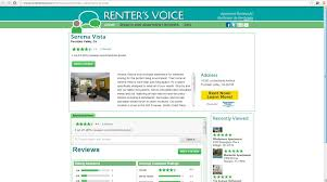 How To Setup Review Site Monitoring In Sendible - Sendible Insights Port Property Management Apartment Ratings 28 Images Our Story Venterra Living Apartment Ratings Top Rated Home Design Decorating Geek Simple Washington Dc Decoration Decor Idea Stunning 100 Apartmentratings Com Reviews U0026 Prices For Apartments In Oviedo Fl Mystic Cove Concord Rents Mhattan Google Map Curbed Ny Community According To Apartmentratingscom Fresh Amerige Pointe Houston Www