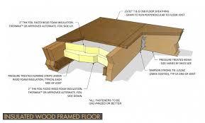 download shed floor material zijiapin