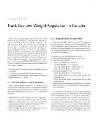 Chapter 2 - Truck Size And Weight Regulation In Canada | Review Of ... Handyhire Towing System Brochure 1956 Ford School Bus Chassis B500 To B750 Series B U D G E T C I R L A N O 2 0 1 7 10ft Moving Truck Rental Uhaul Enterprise Cargo Van And Pickup How Determine What Size You Need For Your Move Whats Included In My Insider With A Operate Lift Gate Youtube Uhaul Vs Penske Budget
