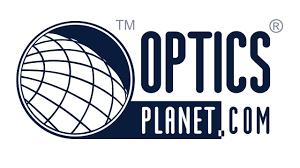 Optics Planet Coupon Giveaway