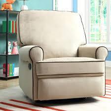 Ikea Poang Rocking Chair Nursery by Nursery Rocker Rockabye Baby 15 Gliders U0026amp Rockers For