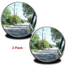 Best Blind Spot Mirrors For Truck | Amazon.com Augusts Best Fullsize Truck Fancing And Lease Deals Write 12000 Off F150 Labor Day Car Deals Fox News Drive The New Pickup Car Leasing Concierge Wheel And Tire Package For Trucks Resource Truck Lease 0 Down Motor Diessellerz Home Maguire Auto Blog Antelope Valley Ford Lincoln Dealership Of The Get Best Dealspurchase Affordable Trucks Trailers Car Update 20