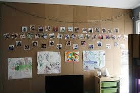bulletin board extraordinary cork bulletin board wall tiles