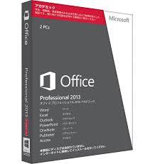 Amazon Microsoft fice Professional 2013 ア゠デミック版