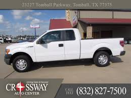 Details Tomball Tx Used Cars For Sale Less Than 1000 Dollars Autocom 2013 Ford Vehicles F 2019 Super Duty F350 Drw Xl Oxford White Beck Masten Kia Sale In 77375 2017 F150 For Vin 1ftfw1ef1hkc85626 2016 Sportage Kndpc3a60g7817254 Information Serving Houston Cypress Woodlands Inspirational Istiqametcom Focus Raptor V8 What You Need To Know At Msrp No Premium Finchers Texas Best Auto Truck Sales Lifted Trucks