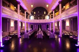 Unique Wedding Venues In Indiana And Michigan | Entertaining ... Best 25 Petite Going Out Drses Ideas On Pinterest Elegance Ali Ryans Quirky Blue Dress Barn Wedding Reception In Benton Adeline Leigh Catering Wonderful Venues Rustic Bresmaid Drses Silver Ball Midwestern Barns Offer Surprisingly Chic Wedding Venues Chicago Cost Of Blue Dress Barn Best Style Blog The New Jersey At Perona Farms Royal Long Prom Dellwood Weddings Minnesota Bride