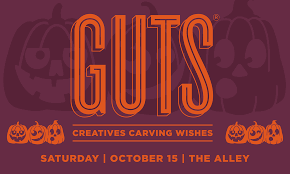 Free Pumpkin Patch Wichita Ks by Guts Creatives Carving Wishes Aiga Wichita