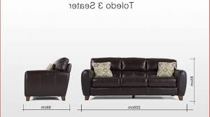 Sofa Mart Boise Hours by Appealing Concept Sofa Mart Warehouse Horrible L Shaped Sofa