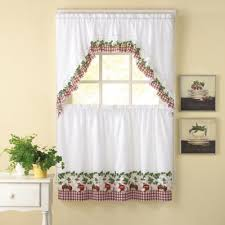 Swag Curtains For Living Room by Buy Swag Curtain From Bed Bath U0026 Beyond