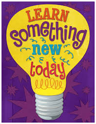 Magnificent Motivational Posters For Classrooms And Interesting Ideas Of Lauren Gregory Classroom 1