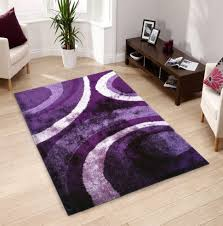 Living Room Rugs Walmart by Coffee Tables Eggplant Area Rug Round Purple Rug Baby Room Rugs