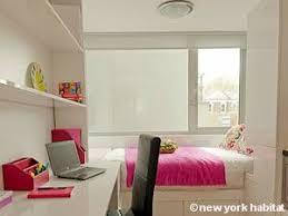 chambre etudiant londres logement à londres location meublée studio t1 south kensington