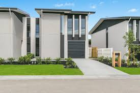 100 New Townhouses For Sale Melbourne 50 Amadeo Way Chirnside Park Townhouse Sold McGrath Estate Agents