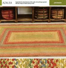 Homespice Decor Jute Rugs by Graceland Braided Jute Rugs Http Www Homespice Com Graceland