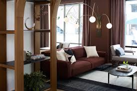 100 Studio Designs Mason Designs Kimpton Saint George Hotel As Homage